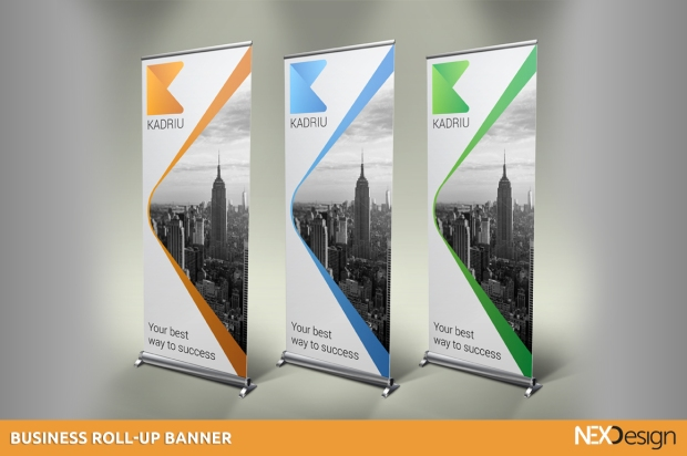 business-roll-up-banner-1-o