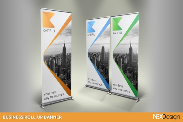 business-roll-up-banner-2-o