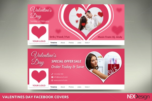 valentines-day-facebook-covers-o