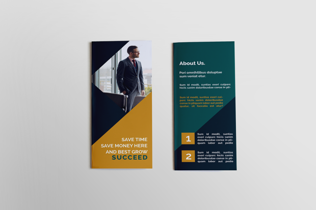 3-fold, 6 pages, brochure, business, clean, colorful, company, corporate, creative, customizable, design, editable, elegant, fresh, identity, marketing, modern, professional, simple, template, tri fold, try-fold