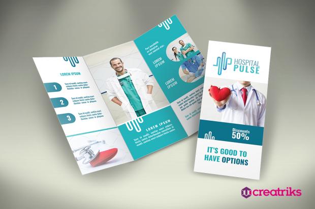 Hospital-Pulse-Tri-Fold-Brochure-1