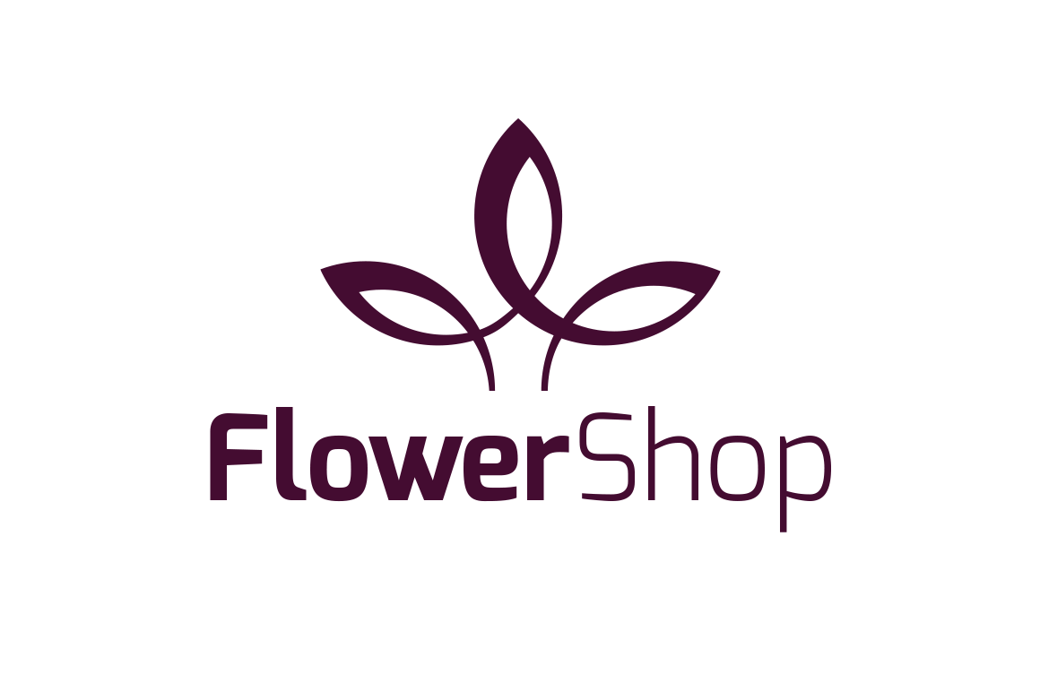 top flower shop logos as group rh asgroupks wordpress com flower shop logo ideas flower shop logo ideas